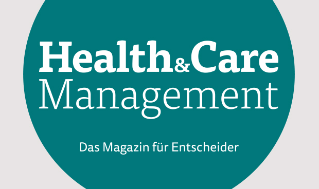 health and care management